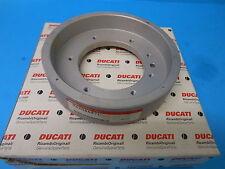 VOLANO IN ERGAL DUCATI 748-916 PART N.(96408697C)