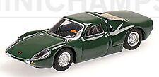 Porsche 904 Carrera GTS coupé 1963-65 verde 1:87