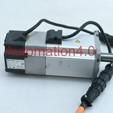 1PC Used Rexroth MSM040B-0300-NN-M0-CC1 Tested In Good Condition free Shipping