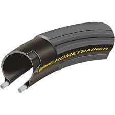 Continental Hometrainer Turbo Trainer II Road Bike Training Tyre 700x23 Folding