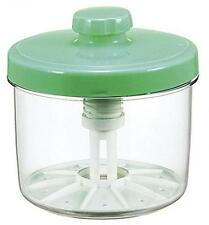 Tombo Tsukemono Instant Pickles Device 4L from Japan
