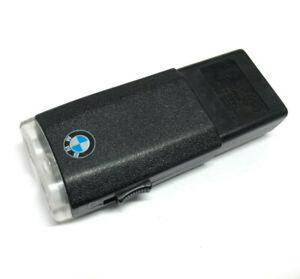 Genuine BMW 1 3 5 6 7 SERIES X1 X3 X5 X6 Z3 Z4 Black Glovebox Torch Lamp Y