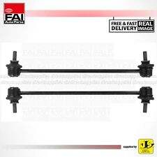 Anti Roll Bar Link fits HONDA JAZZ Mk3 1.2 Front Left or Right 2008 on L12B1 New