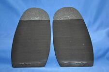 Goodyear Woman's Rubber Protective Half Soles,Taps,Shoe Repair-1 pair