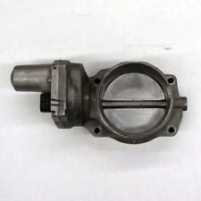 12570790 ACDelco GM OE 90mm Fuel Injection Throttle Body C