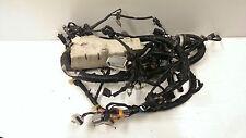 Original 2003-2012 Mazda RX8 Motor Kabelbaum Motor Wire Harness LF  FE36-67-010C