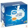Great Value Instant Nonfat Dry Milk, 3.2oz (10 Count)