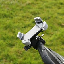 Golf Trolley Mobile Phone Holder Mount For Apple iPhone 6 7 8 Plus 11 12 X XR XS