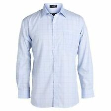 Unbranded Polyester Casual Shirts for Men