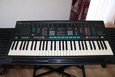 Yamaha PSR 4600 | Keyboard | voll funktionsfähig, gebraucht, sehr guter Zustand