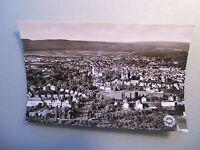 Ansichtskarte Bad Homburg Luftbild 50/60er?? (III)