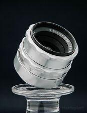 M42 CARL ZEISS JENA BIOTAR 2/58 58mm F/2.0 * Semi-Automatic  *CLA* DIGITAL ✧✧✧