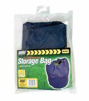 "22/"" Padded Tv Storage Bag 22 x Maypole Mp6635 16 Inch Intl"
