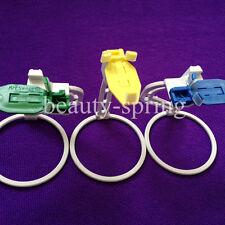 Dental x-ray capteur support positionneur pour capteur numérique avec ligne site ebay royaume-uni