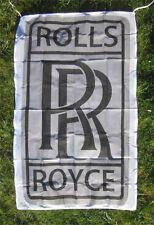 ROLLS ROYCE SILVER SPUR SPIRIT PLAQUETTES FREIN AVANT ENSEMBLE 1980-89 x8