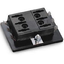 6 Fuse Panel ATC 41 42 43 44 45 46 47 48 49 50 51 Jeep Willys AMC Rambler IHC c