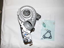 Turbolader Mercedes C 200 T CDI S204 100 KW 136 PS 752990 mit Ladedrucksteller