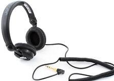 Behringer - HPX4000 - geschlossen hinten High Definition DJ Stil Kopfhörer -
