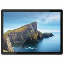 Quickmat Plastic Placemat A3 - Neist Point Isle Of Skye Scotland  #16384