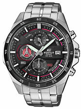 CASIO Edifice EFR-556DB-1AVUEF EFR-556DB-1A
