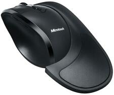 Newtral 3 Mouse Wired: Wireless Right Open Box, Size: Small