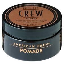 American Crew - Pomade 3 Oz Medium Hold High Shine Gel