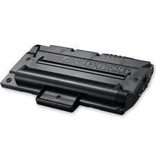 Toner Compatibile Nuovo D1092S  Per Stampante Samsung SCX 4300