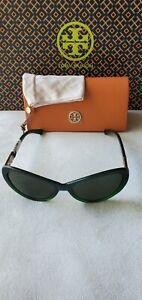 Tory Burch Sunglasses Code TY9030. NWT $150. Authentic 100%