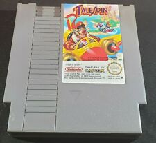 Disney's TaleSpin Cartridge Only NES