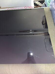 Dell XPS 700 710 720 Side Panel Door Working Hinges OEM ORIGINAL SIDE DOOR