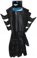 Rubie's Polyester Superhero Unisex Fancy Dress