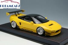 Make Up / IDEA1/18 Rocket Bunny Honda Acura NSX IM022A5
