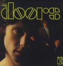 The Doors [Mono Version] by The Doors (CD, Nov-2010, Rhino (Label))