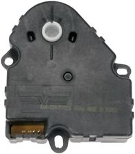 HVAC Heater Blend Door Actuator Dorman 604-230