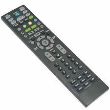 New MKJ32022814 Remote fo LG 32LT75 32LC56-ZC 32LC45-ZA 32LB75-ZB 32LB75 26LC7DC