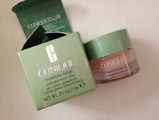 CLINIQUE MOISTURE SURGE EXTENDED THIRST RELIEF NEW/BOXED 7ml