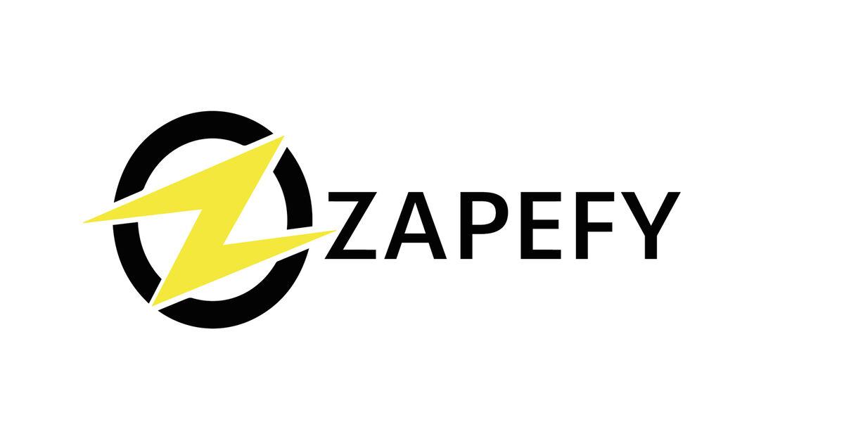 ZAPEFY