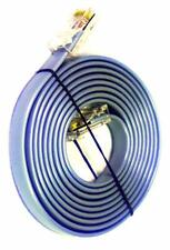 Meade #497 Autostar  7 FOOT replacement cable for #497 hand controller