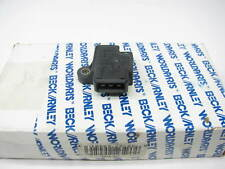 Beck Arnley Ignition Control Module Igniter # J121  Made In Japan