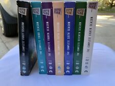 South Park Dvd Collection Seasons 1,3,4,5,6,7,8