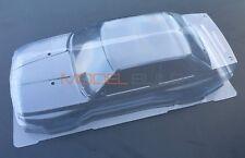 Tamiya 1825295/1825099/1825328 BMW M3 Sport Evo Schnitzer (58323) Body Shell NEW