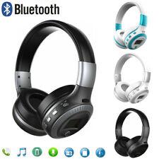Cascos auriculares con microfono para playstation4, ps4, pc Ordenador Gaming
