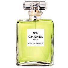Perfumes de mujer Eau de Parfum CHANEL