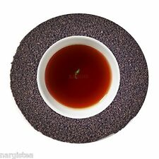 Assam Tea Silky Supreme Indian Chai CTC Summer Second Flush Black Healthy 192