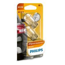 Philips W21/5W Glühlampe