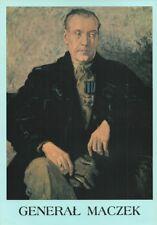 General Maczek: I Zolnierze 1 Dywizji Pancernej ~ Juliusz L. Englert & Krzysztof