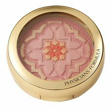PF48 Physicians Argan Wear, Argan Oil Blush, Natural
