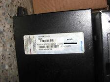 Original Windows7Pro 32/64Bit Key, Lizenz, Code, Zum Kostenlosen Update WIN10Pro