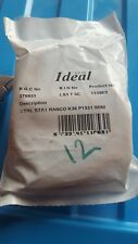 Ideal 111853 Control Thermostat ranco K36 P1331  mini New **1st class delivery!!