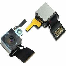 Apple iPhone 4 NEW Replacement Rear Back Camera With Flash